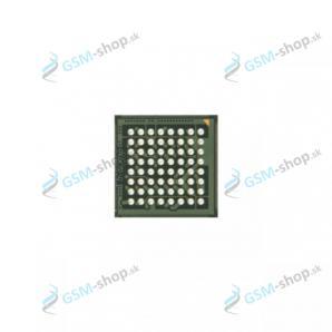 SMD čip pre NFC RFID na Samsung Galaxy A20, A40, A50 Originál
