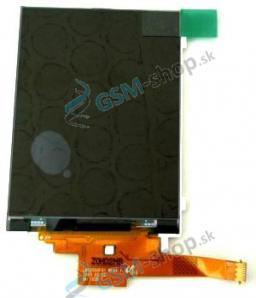 LCD SE X10 Mini PRO U20i Originál