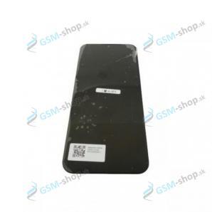 LCD displej Motorola Moto E6s, E6s Plus a dotyk s krytom Originál