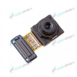 Kamera Samsung Galaxy A30s (A307) predná Originál