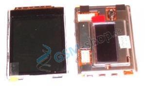 LCD displej Motorola U6 komplet Originál
