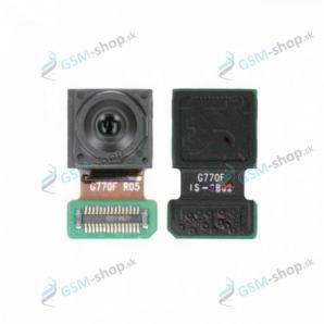 Kamera Samsung Galaxy A71 (A715), M51 (M515), S10 Lite (G770) predná 32 MP Originál