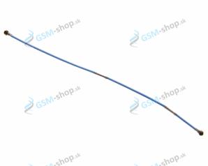 Koaxiálny káblik Sony Xperia Z2, D6503 Originál