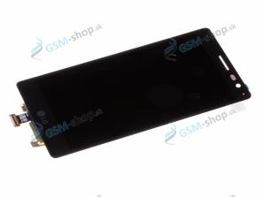LCD LG Zero H650 a dotyk čierny Originál