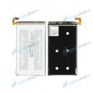Batéria Samsung Galaxy Fold (vedľajšia) EB-BF901ABU Originál