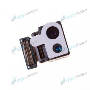 Kamera Samsung Galaxy S8 (G950) predná Originál