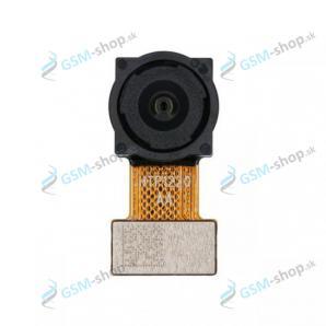 Kamera Samsung Galaxy M11 (M115) zadná 5 MP Originál