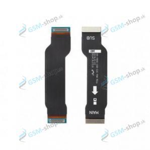Flex Samsung Galaxy Fold (F900) prepájací C2C Originál