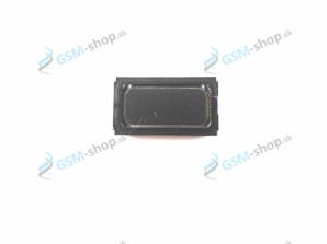 Repro Sony Xperia XZ3 Originál