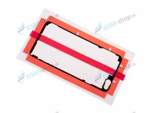 Lepiaca páska na zadný kryt Huawei P10 Lite Originál