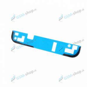 Lepiaca páska na stredný rám Samsung Galaxy A3 2016 (A310F) spodná Originál