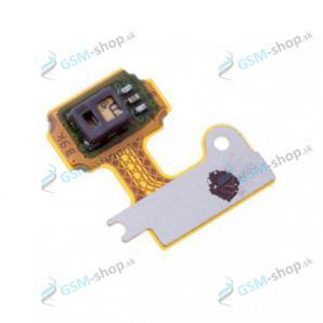 Flex Huawei Honor 20, Nova 5T a proximity senzor Originál