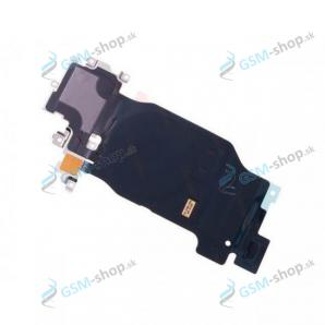Anténa Samsung Galaxy S20 Plus pre NFC Originál