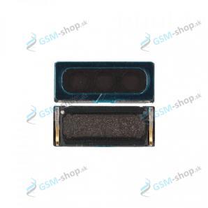 Repro (slúchadlo) Samsung Galaxy A11, M11 Originál