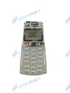 LCD Nokia 5210 Originál