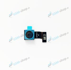 Kamera Xiaomi Redmi 5A zadná Originál