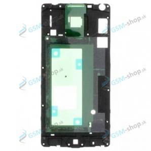 Stred Samsung Galaxy A5 (A500F) Originál