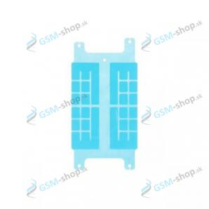 Lepiaca páska pod batériu pre Samsung Galaxy A42 5G (A426) Originál