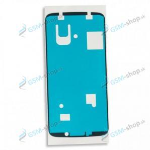 Lepiaca páska na LCD pre Lenovo Moto Z3 Play Originál
