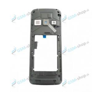 Stred Samsung S5610, S5611 šedý Originál