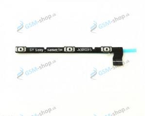 Flex Lenovo S90 pre zapínanie a hlasitosť OEM