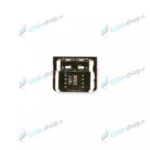 Konektor Motorola Razr (XT2000) USB-C Originál