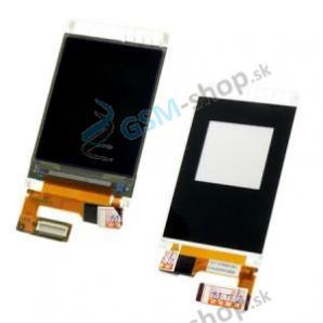LCD Motorola K1 vnútorný