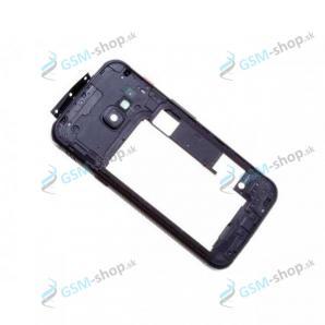 Stred Samsung Galaxy Xcover 4s (G398F) Originál