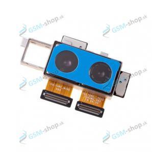 Kamera Sony Xperia 5 zadná DUAL Originál