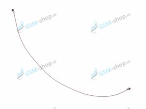 Koaxiálny káblik Huawei Mate 8, Mate 10 Lite 120 mm Originál