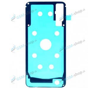 Lepiaca páska na zadný kryt pre Samsung Galaxy A30 (A305) Originál