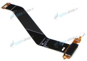 Flex Samsung P5100, P5110 pre nabíjanie Originál