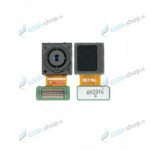 Kamera Samsung Galaxy S20 FE (G780) predná 32 MP Originál