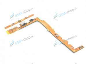 Flex LG Optimus L7 P700 pre nabíjanie Originál