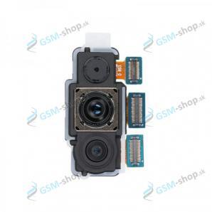 Kamera Samsung Galaxy A31 (A315) zadná hlavná Originál