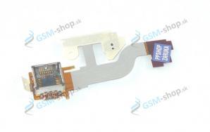 Flex Sony Ericsson W700i pre fotoaparát Originál