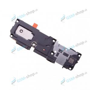 Zvonček Huawei P20 Lite Originál