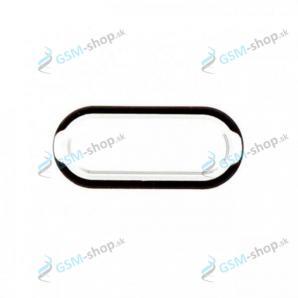 Home tlačidlo Samsung J510F, J710F biele Originál