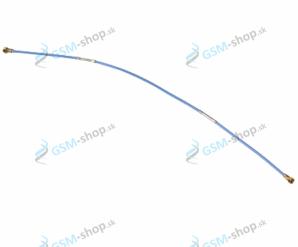 Koaxiálny káblik Sony Xperia Z1 (C6903) A Originál
