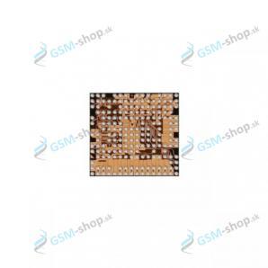 SMD čip pre WIFI na Samsung Galaxy A12, A32, A41 Originál