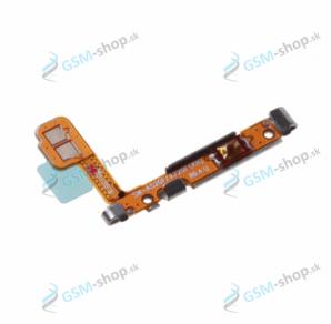 Flex Samsung A520F, A720F, A730F pre zapínanie Originál