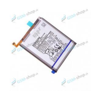 Batéria Samsung Galaxy A51 (A515) EB-BA515ABY Originál