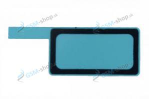 Lepiaca páska na sluchátko Sony Xperia X Compact Originál