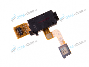 Audio konektor Sony Xperia XA Originál