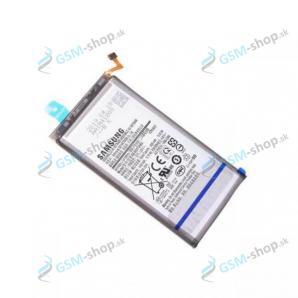 Batéria Samsung Galaxy S10 Plus (G975) EB-BG975ABU Originál