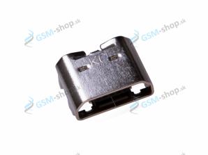 Konektor LG H650, V935 Originál