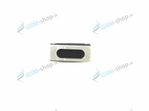 Repro (slúchadlo) Lenovo A6000 Originál