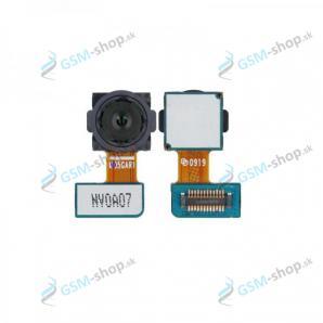 Kamera Samsung Galaxy A42 5G (A426) zadná MACRO 5 MP Originál