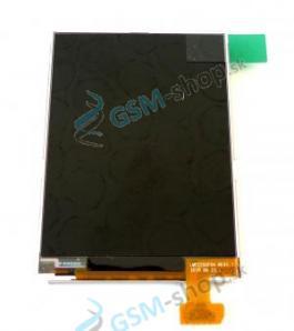 LCD SonyEricsson W150 Yendo Originál