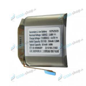 Batéria Samsung Galaxy Watch 4 Classic 46mm (R890) EB-BR890ABY Originál